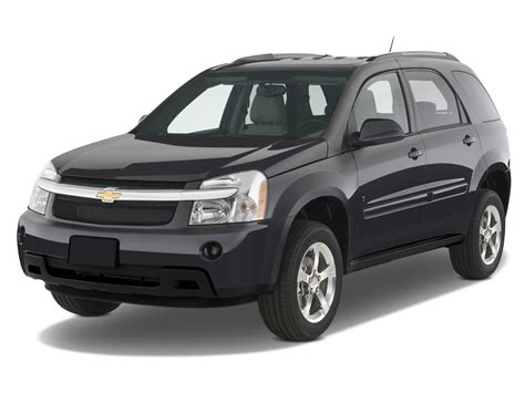how petrol cars work 2009 chevrolet equinox parental controls 2009 chevrolet equinox reviews and rating motor trend