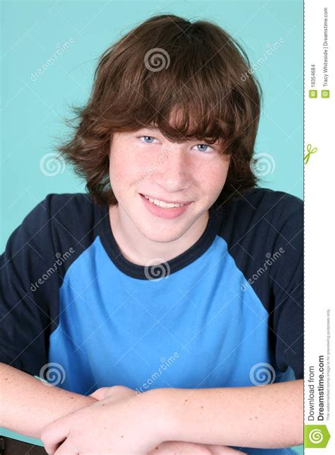 Cute Teen Boy Stock Photos Pictures Royalty Free Cute | cute young teen boy stock photo image of human young