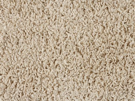 rugs and blinds shaggy rugs alicante ideco blinds and flooring in mauritius