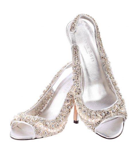 Wedding Shoes Tips by Top Tips For Choosing Your Wedding Shoes