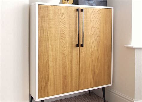 ikea cabinet hack ikea hack modern cabinet ikea hacks the very best of