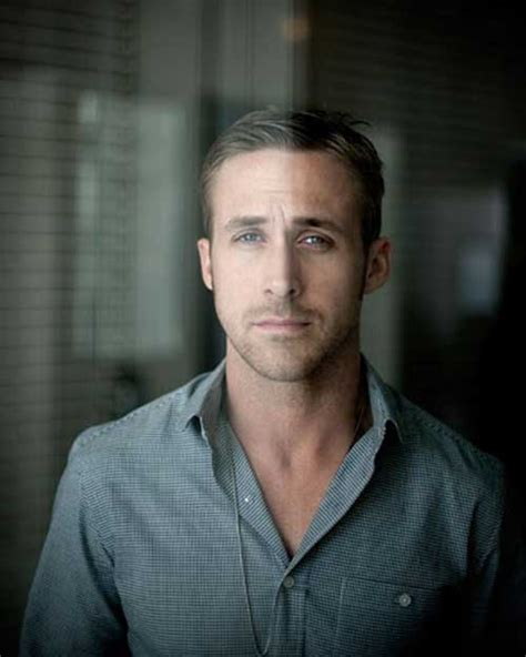 ryan goslings haircut 50 best mens haircuts mens hairstyles 2018