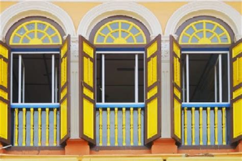 decorative windows for homes decorative windows star dreams homes