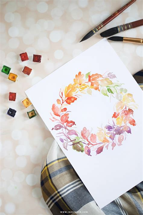 diy projects to try 50 amazing diy projects to try this fall