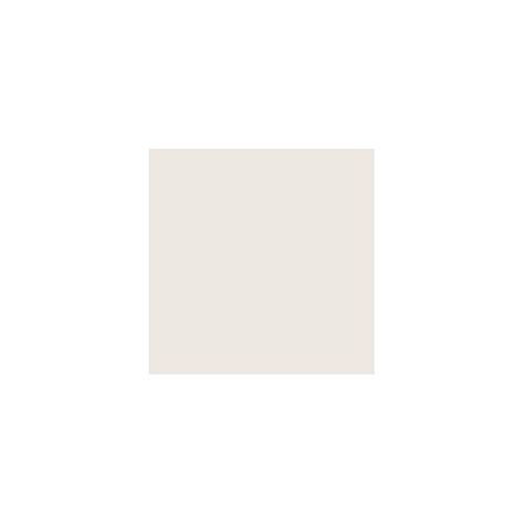 sherwin williams egret white egret white sw7570 paint by sherwin williams modlar