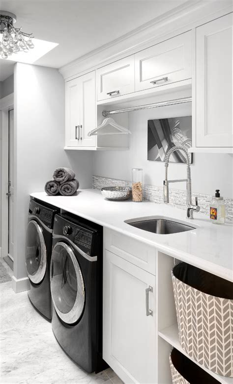 how do you say laundry room in how to remodel your laundry room