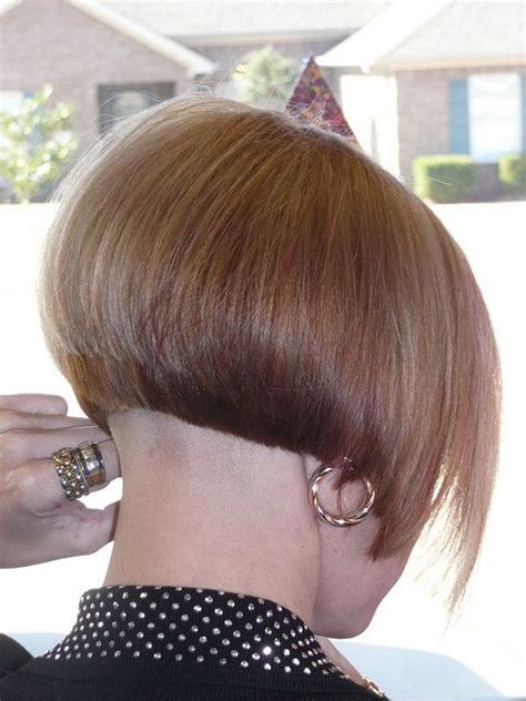 layered buzzed bob hair 208 best best bowl 2 images on pinterest short hairstyle