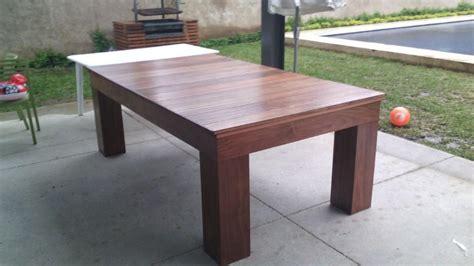 mesa comedor billar mesa de billar pizarra de piedra espa 209 ola con cubierta p