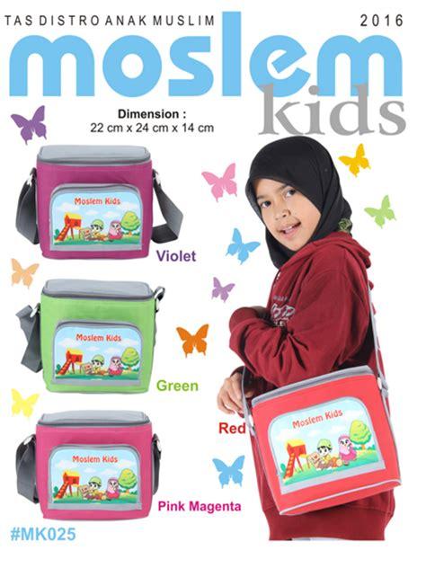 Discount Tas Sekolah Ransel Anak Karakter Kartun Power Puff Tas daftar harga tas anak muslim dapatkan daftar harga tas