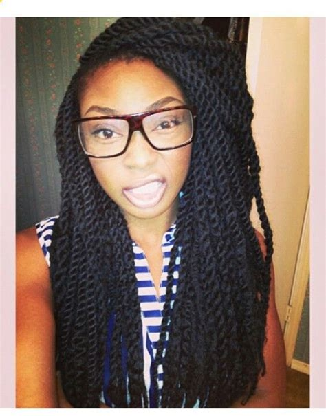 medium senegalese twists medium senegalese twist hairstyles twist pinterest