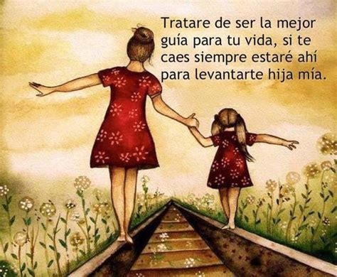 images of love of mother and daughter 52 best images about te amo hija on pinterest frase te