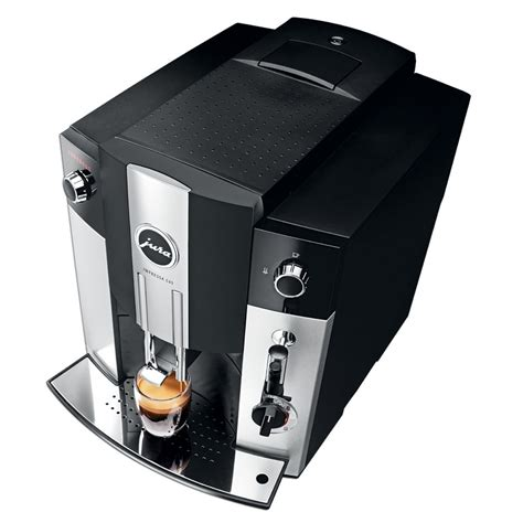Machine A Cafe A Grain Jura 681 by Machine 224 Caf 233 En Grains Jura Impressa C65 Jura