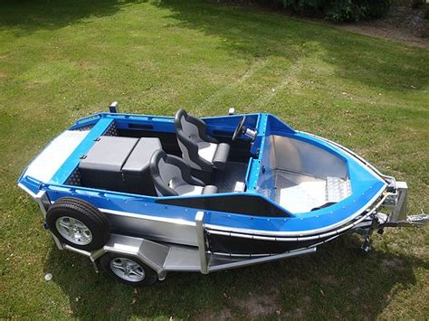 mini jet boat instagram 90 besten jet boat bilder auf pinterest boot fahren