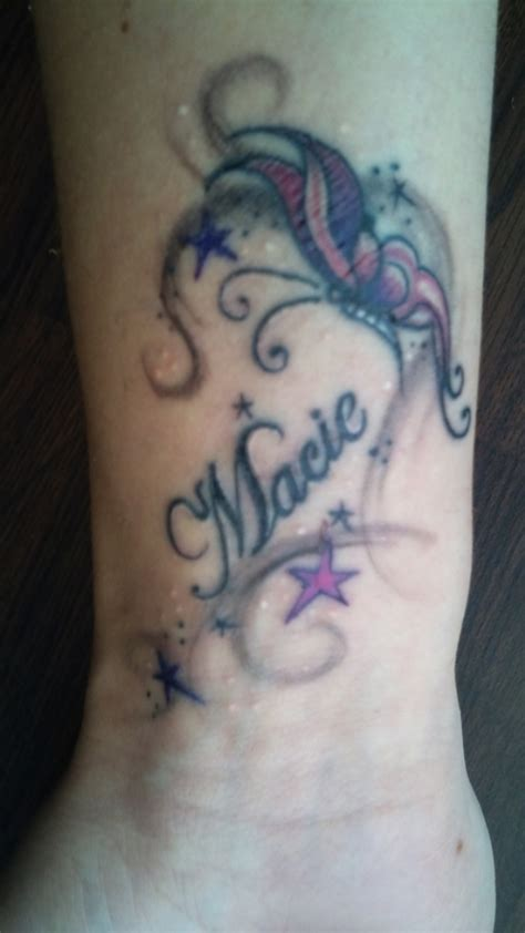 butterfly and star tattoos on wrist 80 fantastic butterflies wrist tattoos design