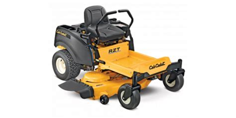 d h truck and tractor is statesboro s cub cadet lawn mower statesboro