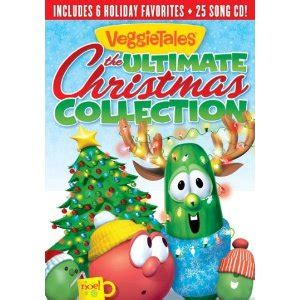 closed veggie tales dvd cd gift pack win giveaways