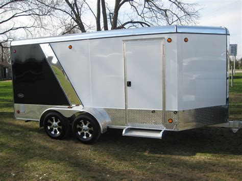 boat and rv superstore trailer wheels rims at trailer parts superstore autos post