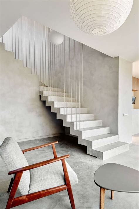 corian kosten zwevende trap prijs simple trappen in corian with