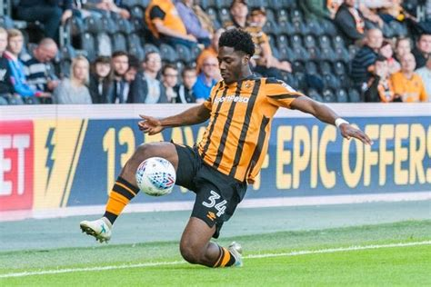 Aina Set aina set for return to chelsea counts gains of loan stint