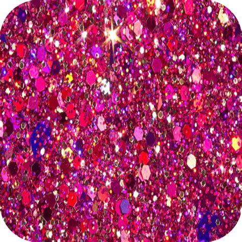 glitter wallpaper amazon amazon com glitter wallpaper appstore for android