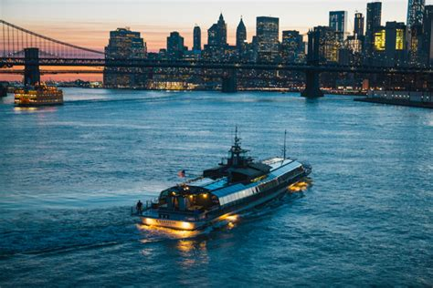 boat cruise london to new york bateaux new york dinner cruises bateaux cruises autos post