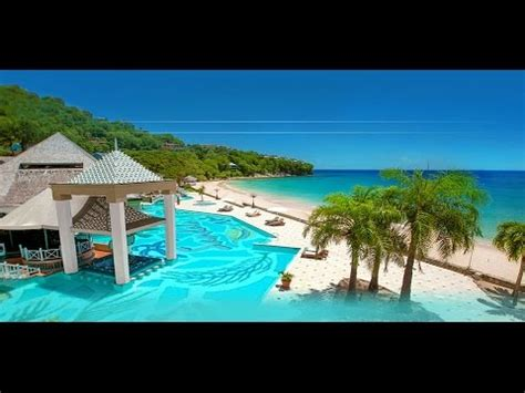 best resorts phuket best beaches in phuket top honeymoon resorts phuket