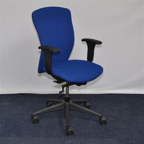 used office furniture new hshire hshire used office operators swivel task computer