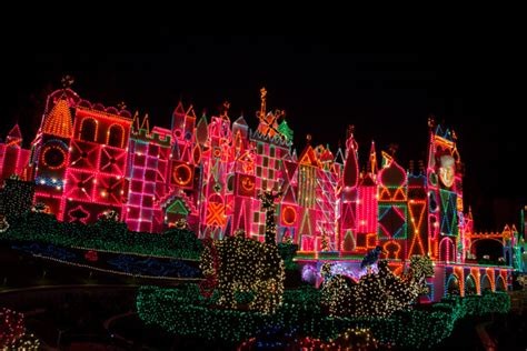 the 10 best christmas light displays in southern