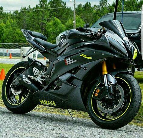 R6 Motorrad by Yamaha R6 Motorrad Autos Und