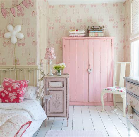 inspirasi rumah shabby  hunian cantik blog qhomemart
