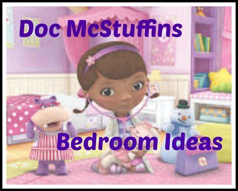 doc mcstuffin bedroom set doc mcstuffins bedding sets for christmas 2015