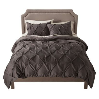 best sheets at target best 25 brown bedding ideas on pinterest brown master