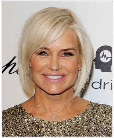 yolanda foster back of hair the top 5 hairstyles of 2014 thehairstyler com