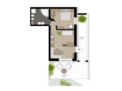 appartamento giardino appartamento giardino lavanda