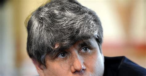 haircut denver airport blago s hair will turn gray in prison barber ny daily news