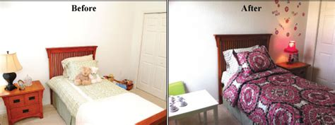 Cheap Diy Bedroom Wall Decor