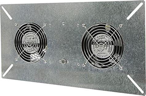 crawl space fan amazon tjernlund v2d model underaire crawl space fan ventilator