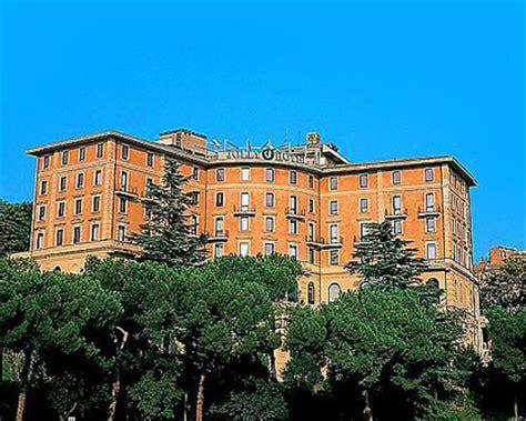 best hotel in siena italy siena italy hotels siena accommodation