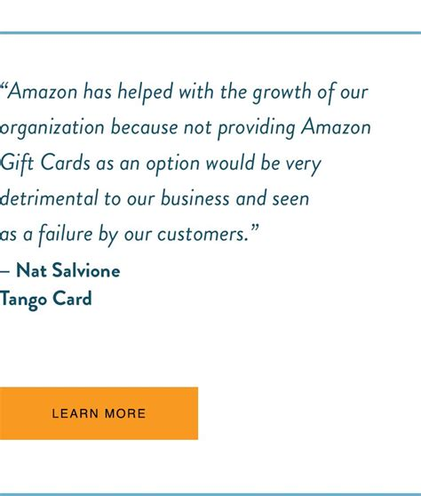Is There An Activation Fee For Amazon Gift Cards - amazon gift cards for business amazon incentives
