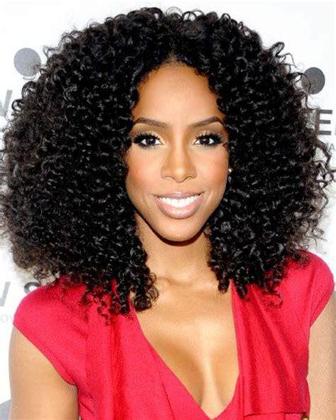 angel weave types 1001 id 233 es comment choisir sa coupe de cheveux suivant la