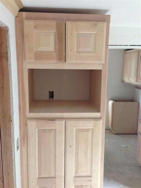 microwave pantry cabinet with microwave insert microwave pantry cabinet with microwave insert white