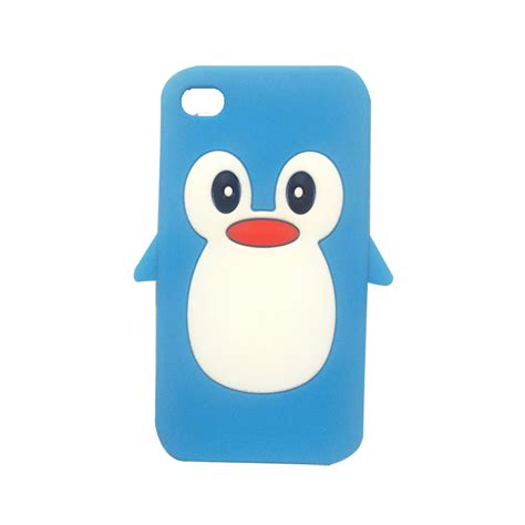 cute penguin iphone  case iphone   kawaii case
