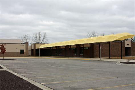 schools independence school district