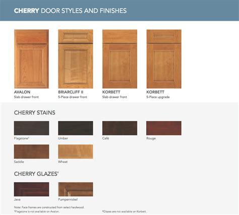 aristokraft cabinet doors shaker style kitchen cabinets