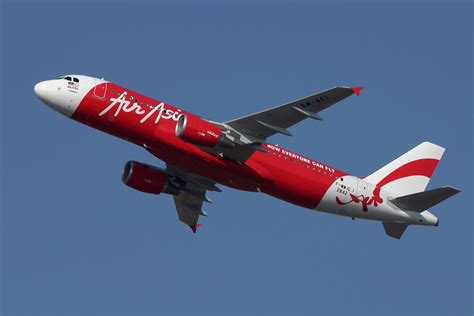 airasia faq aircraft it