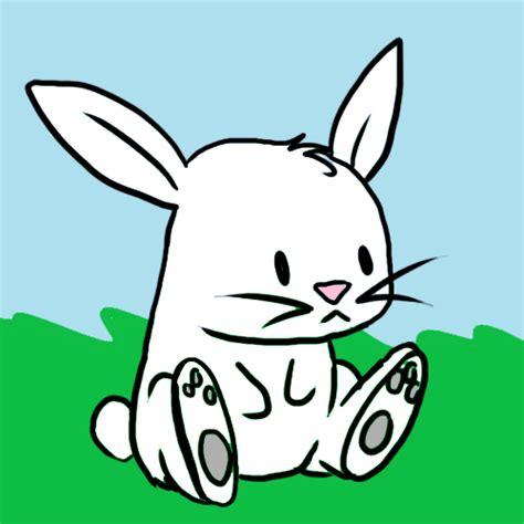 Boneka Kelinci By Mart Happy kumpulan gambar kelinci lucu dan imut kumpulan gambar