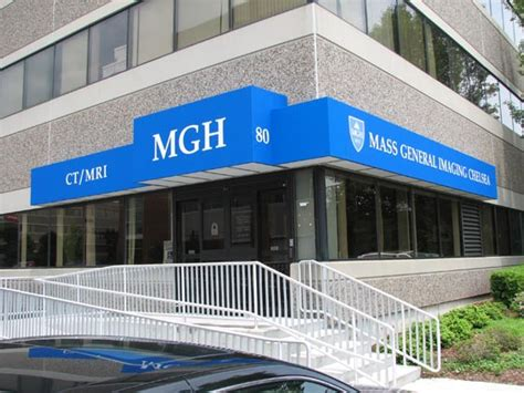 awning sign mass general hospital awning ma hospital sign chelsea ma