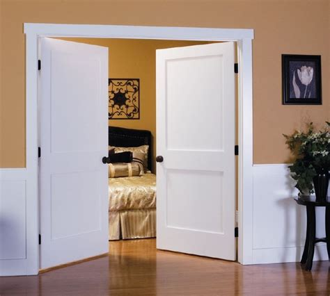 Interior Door Styles For Homes by Marvelous Styles Of Interior Doors To Get Your Attention