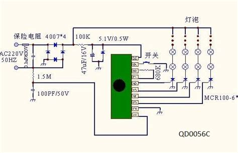transistor pcr 406 datasheet регулятор на pcr 406 turbobitish