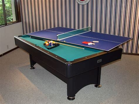 Pool Table With Ping Pong Top by 17 Best Images About Inside Country Home On